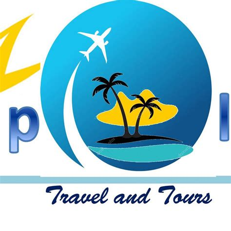 apollo tour travel