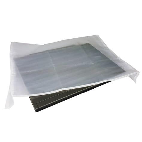 housse protection ordinateur portable housse de protection pour ordinateur portable 28 images informatique sacs et housses pour