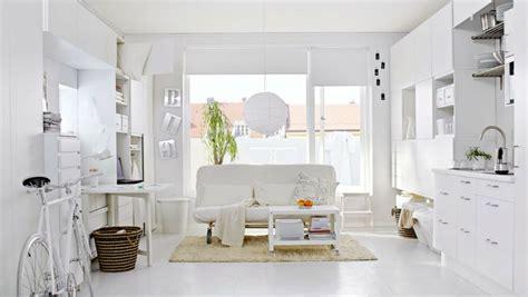 F&f Home Decor : Cómo Pintar Un Mueble Oscuro En Blanco