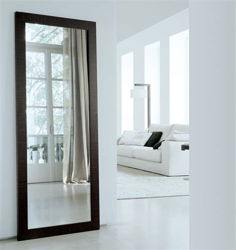 Bedroom Mirrors by Tait Length Mirror Bedroom Mirrors