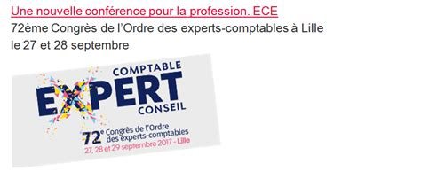 Cabinet Expertise Comptable Lille by Cabinet Expertise Comptable Lille Expert Comptable