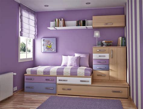 desain kamar tidur anak perempuan  simple  cantik