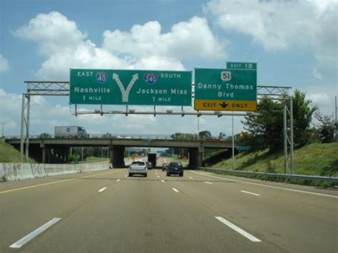 tennessee authorizes statewide freeway speed camera