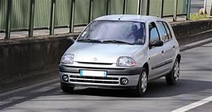 Clio 2 Prix : prix assurance renault clio 2 1998 2004 modles les plus chers en assurance ~ Gottalentnigeria.com Avis de Voitures