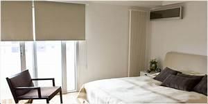 Klimaanlage Für Zimmer : klimaanlage f r schlafzimmer test download page beste wohnideen galerie ~ Buech-reservation.com Haus und Dekorationen