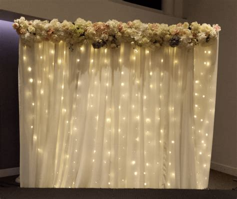 covers decoration hire wedding event decoration design ideas