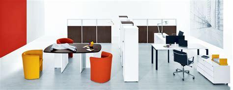 chaise de bureau maroc mobilier bureau maroc mobilier de bureau casablanca 28