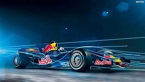 Red Bull Formule 1 : over 50 formula one cars f1 wallpapers in hd for free download ~ New.letsfixerimages.club Revue des Voitures