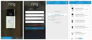 Install The Ring Video Doorbell 2 In No Time