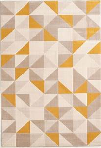 Teppich Gelb Grau : die besten 17 ideen zu teppich gelb auf pinterest gelbe teppiche indische teppiche und ~ Indierocktalk.com Haus und Dekorationen