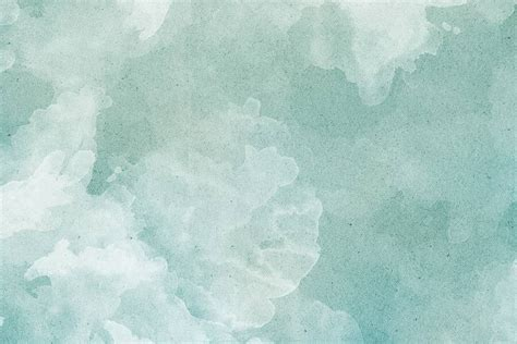 watercolor background textures  premium