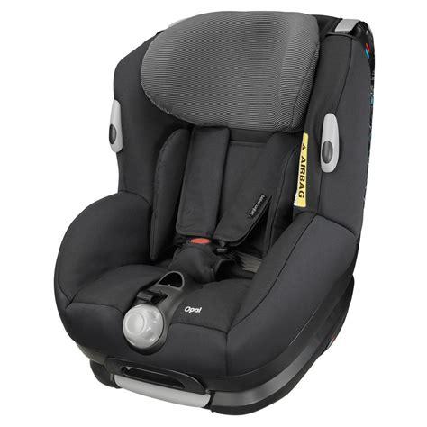 siege auto orbit baby opal bebe confort preã o
