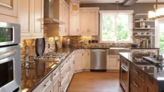 houzz kitchen best home decoration world class