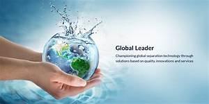 U00bb Global