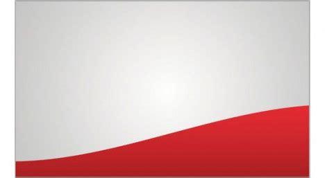 business card designs business card website