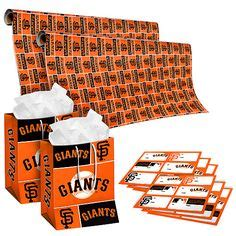 sfgiants holiday gifts images san francisco