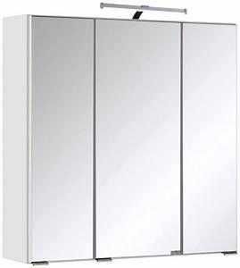 Led Beleuchtung Für Möbel : held m bel spiegelschrank texas breite 60 cm mit led beleuchtung online kaufen otto ~ Markanthonyermac.com Haus und Dekorationen
