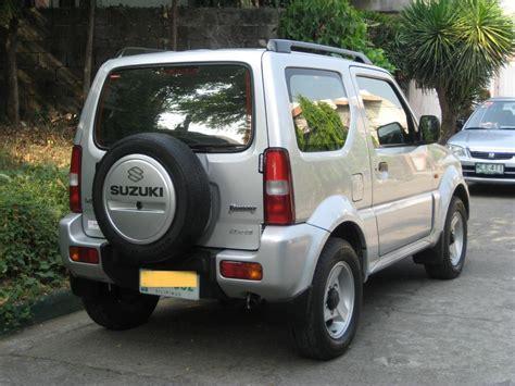 suzuki jeep 2014 100 jimmy jeep suzuki suzuki jeep 2014 u2013