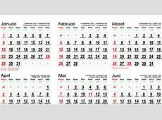 Indonesia Kalender 2019 Related Keywords Indonesia