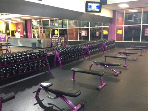 24 hour fitness cancellation phone number planet fitness oak hill 22 photos 24