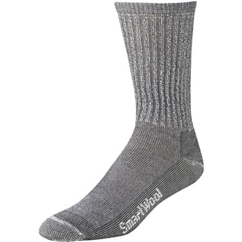 smartwool hiking light crew socks smartwool hiking light crew socks backcountry com