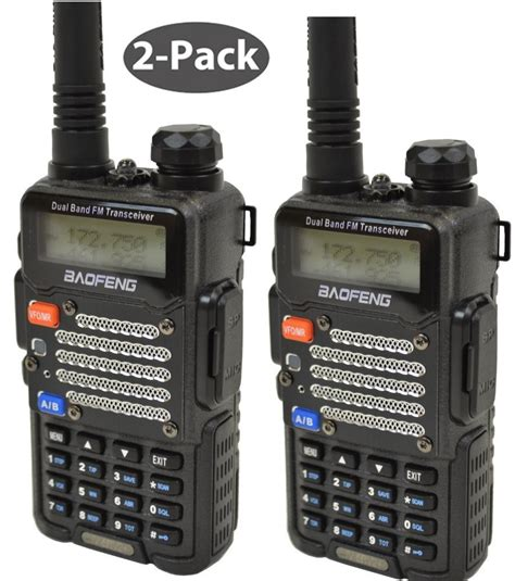 Best Rated in Portable FRS Two-Way Radios & Helpful