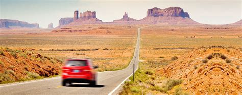 arizona car insurance requirements freeway insurance