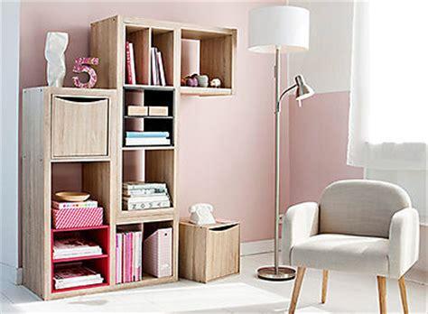 mettre une horloge sur le bureau mobilier et meubles pour coin bureau but fr