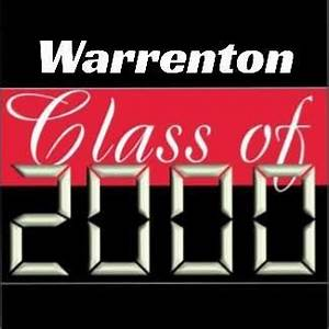 Warrenton High School Alumni Home Facebook