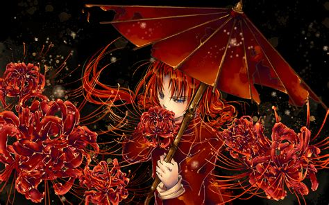Hd Wallpaper Background Image Id Anime Jpg 2880x1800 Supreme Trunks Plant Gintama Hd Wallpaper Background Image 2880x1800 Id