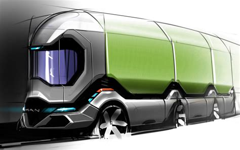 concept truck concept cars and trucks concept truck designs by slava