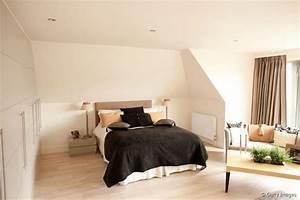 parquet de chambre fabulous maison azille chambre avec With parquet flottant chambre adulte