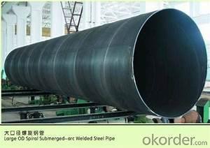 Stainless Steel Scrap Price Chart Buy Spiral Steel Pipe 56 60 Large Diameter Pipe Price