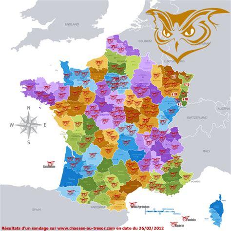 au sujet des départements français moments vienne chasse au trésor chasses au trésor 3