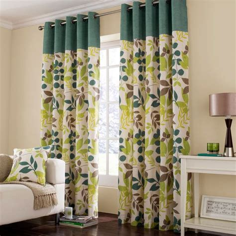 white and teal curtains the 25 best teal eyelet curtains ideas on