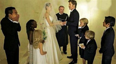 Takut Hamil Setelah Melahirkan Pilunya Hati Ibu Kandung Zahara Anak Adopsi Angelina