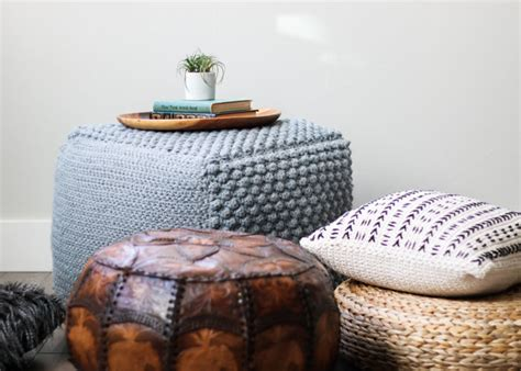 Sampler-pouf-free-crochet-bean-bag-pattern-5 Close Out Furniture Knoxville Distributors Menards Outdoor Market Raleigh Great Stores Brighton Free Chicago Buy Baby