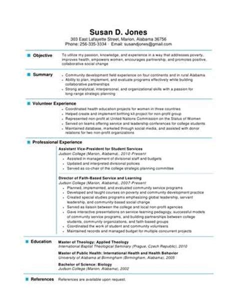 For Resume Length by Freebie Professional One Page Resume Psd Template