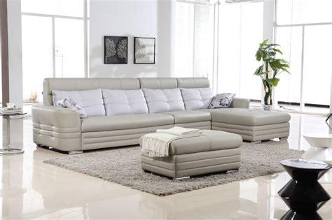new design for sofa set modern new design leather corner sofa set 2813 jpg