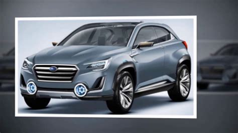 Subaru Outback 2020 Review by Subaru Outback 2020 Release Date Used Car Reviews Review
