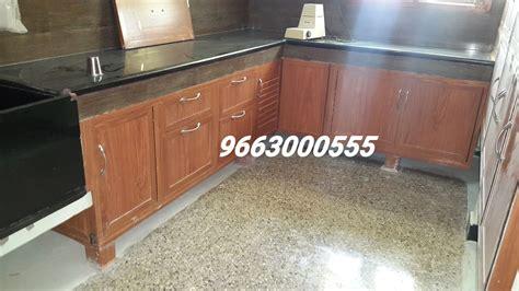 pvc kitchen cabinets bangalore pvc modular kitchen pvc kitchen cabinets balabharathi