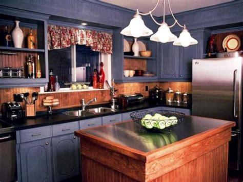 purple  pink kitchen colors adding retro vibe  modern