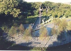 Image Gallery korean war memorial pool