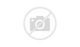 Partner-Services: rencontre femme russe Agence de rencontres femmes ukrainiennes Privet VIP - Rencontre Femmes