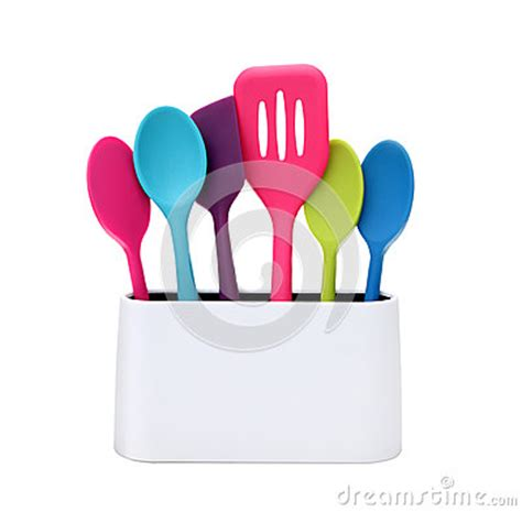 colorful kitchen utensils cooking utensils images clipart panda free clipart images 2356