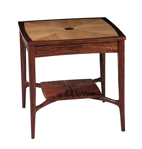 d and d table chamblin furniture tables