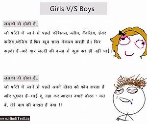 Quotes by C. V. Boys @ Like Success