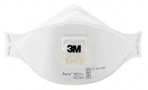 respirator  particulate face mask  sale