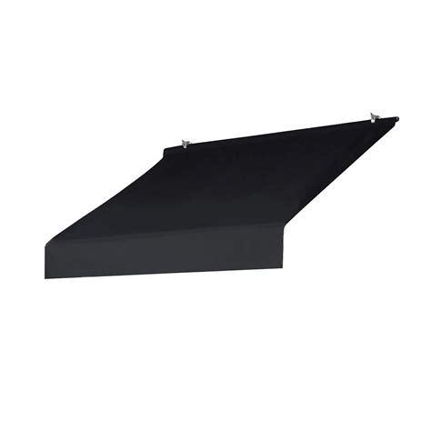 awnings   box  ft designer awning replacement cover