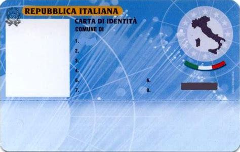 Comune Di Grottaferrata Ufficio Anagrafe by Grottaferrata Primo Comune In Italia Abilitato Al